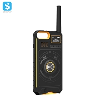 interphone for iphone 6 7 8